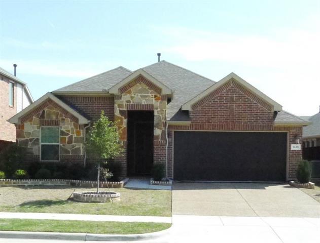 Real Estate for Sale, ListingId: 32675466, Carrollton,TX75010
