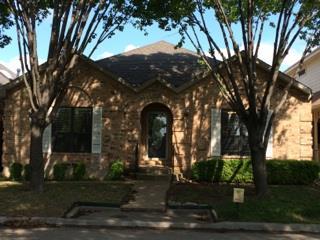 Rental Homes for Rent, ListingId:32817943, location: 711 S Alamo Road Rockwall 75087