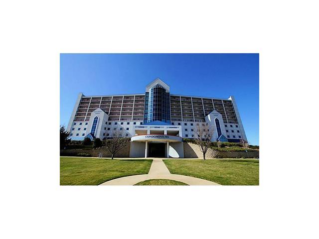 Real Estate for Sale, ListingId: 32676248, Ft Worth,TX76177