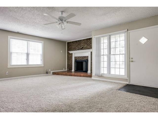 Rental Homes for Rent, ListingId:32675454, location: 107 Sandra Drive Azle 76020
