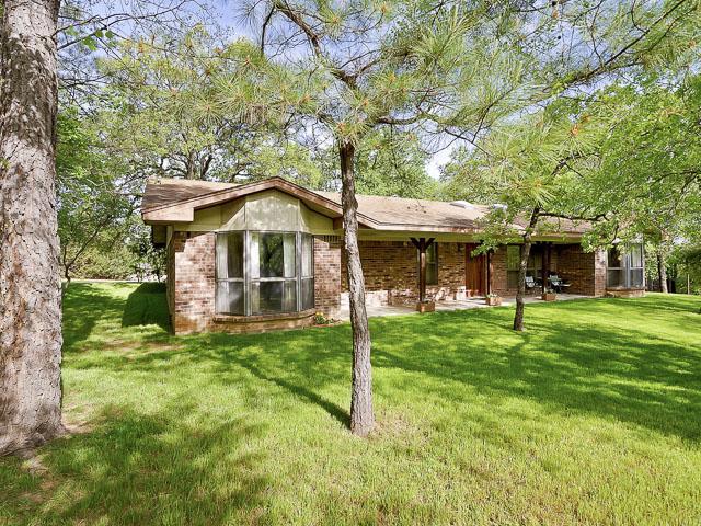 Real Estate for Sale, ListingId: 32702836, Colleyville,TX76034