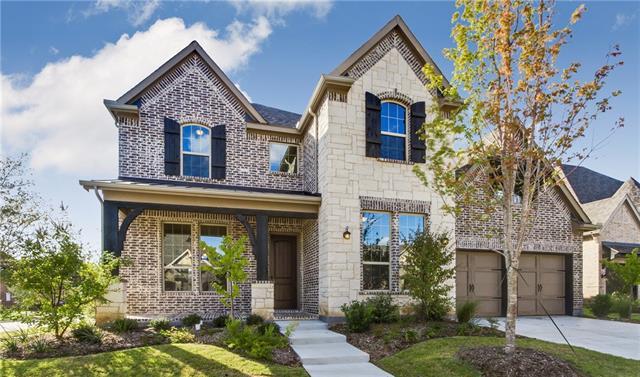 Real Estate for Sale, ListingId: 33969351, Arlington,TX76005
