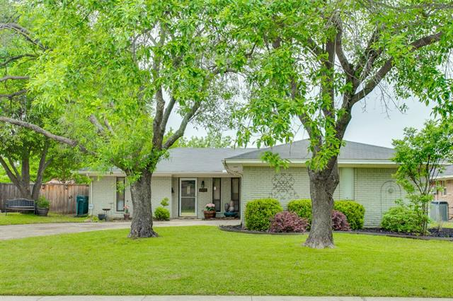 Real Estate for Sale, ListingId: 32972502, Carrollton,TX75006