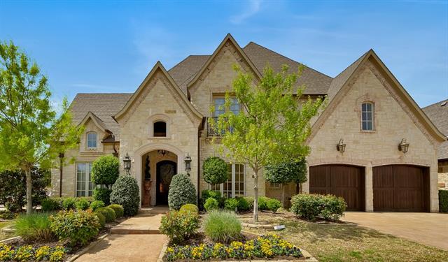 Real Estate for Sale, ListingId: 32692071, Colleyville,TX76034