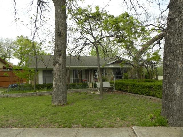 Real Estate for Sale, ListingId: 32703042, Dallas,TX75211