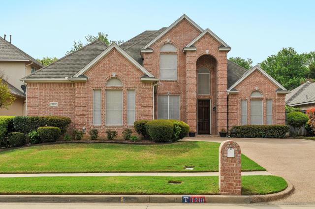 Real Estate for Sale, ListingId: 32675247, Arlington,TX76006