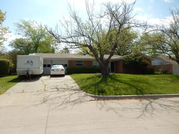 Real Estate for Sale, ListingId: 32675360, Ft Worth,TX76133
