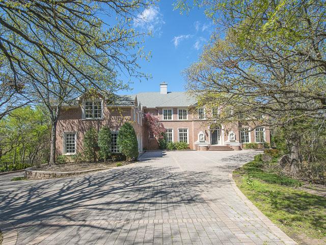Real Estate for Sale, ListingId: 32676446, Arlington,TX76006