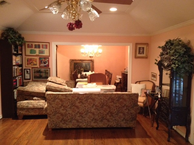 Real Estate for Sale, ListingId: 32703393, Ft Worth,TX76116