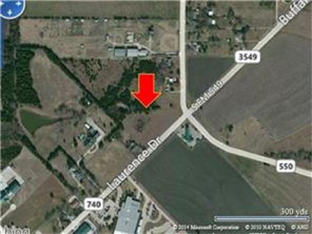 Real Estate for Sale, ListingId: 32676414, Heath,TX75032