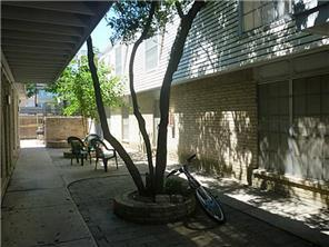 Rental Homes for Rent, ListingId:32676434, location: 2801 Princeton Street Ft Worth 76109