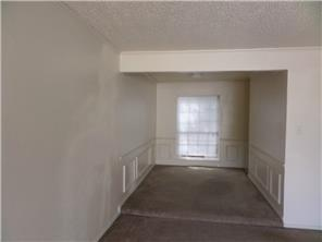 Rental Homes for Rent, ListingId:32676436, location: 2801 Princeton Street Ft Worth 76109