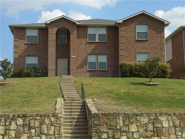 Real Estate for Sale, ListingId: 32676928, Mesquite,TX75181
