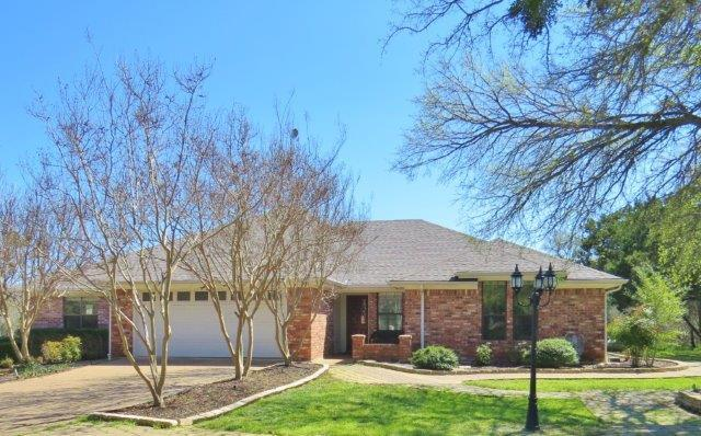 Real Estate for Sale, ListingId: 32676703, Waco,TX76708