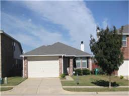 Rental Homes for Rent, ListingId:32692052, location: 3505 Andalusian Drive Denton 76210