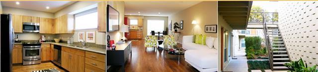 Real Estate for Sale, ListingId: 32676606, Dallas,TX75209