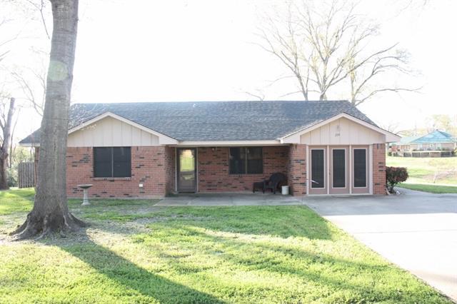 Real Estate for Sale, ListingId: 32676329, Buffalo,TX75831