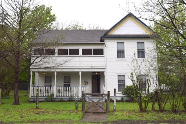 Real Estate for Sale, ListingId: 32675686, Pilot Pt,TX76258