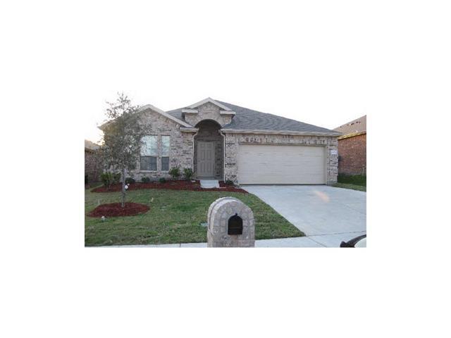Rental Homes for Rent, ListingId:32703124, location: 2209 Jocelyn Way McKinney 75071