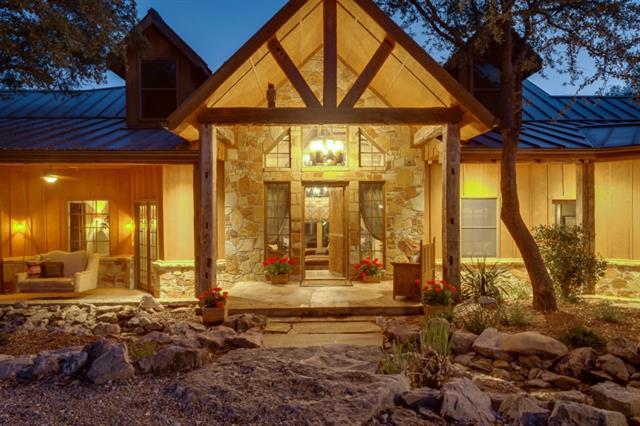 Real Estate for Sale, ListingId: 32849358, Graford,TX76449