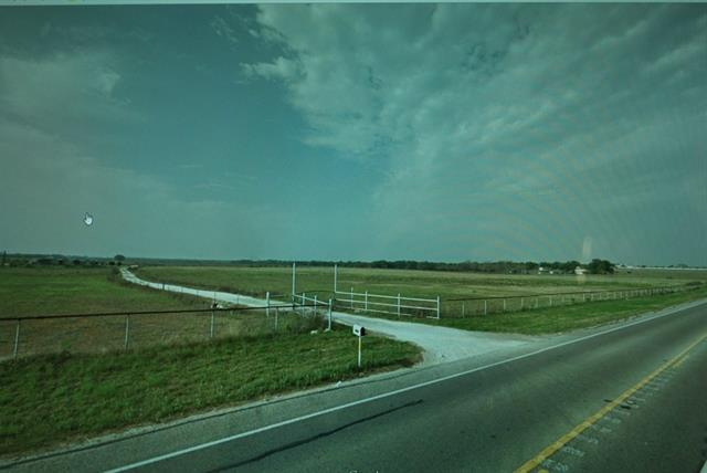 Photo of 11222 W FM2790  Somerset  TX