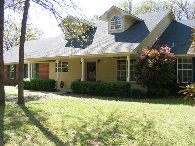 Real Estate for Sale, ListingId: 32692229, Hawkins,TX75765