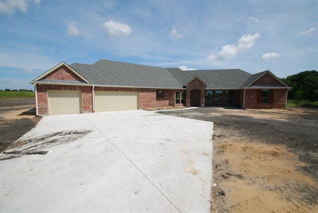 Real Estate for Sale, ListingId: 32675892, Blue Ridge,TX75424