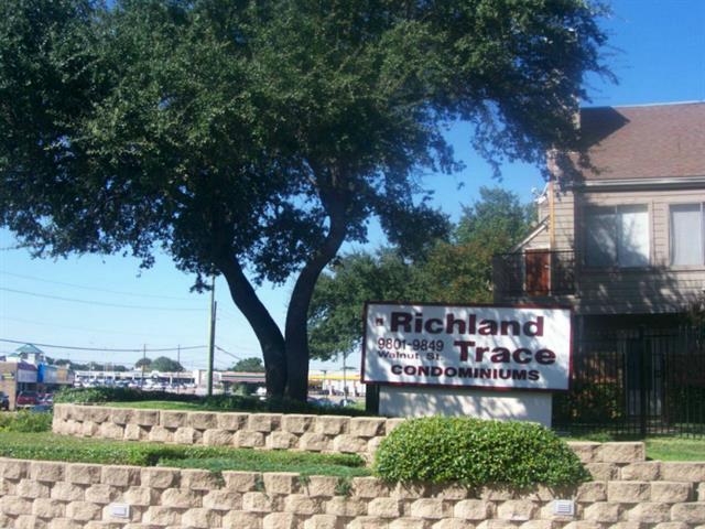 Rental Homes for Rent, ListingId:32676251, location: 9825 Walnut Street Dallas 75243