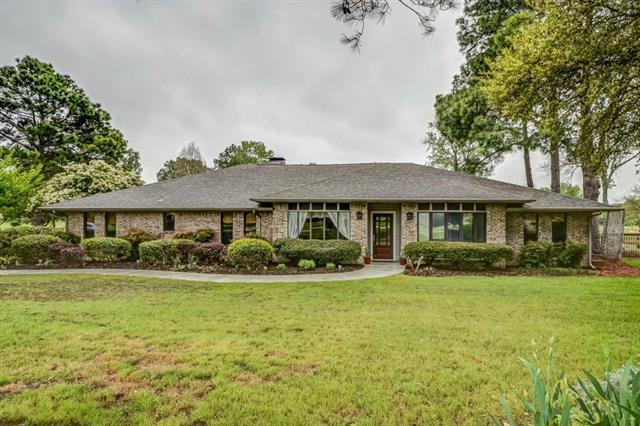 Real Estate for Sale, ListingId: 32692053, Double Oak,TX75077