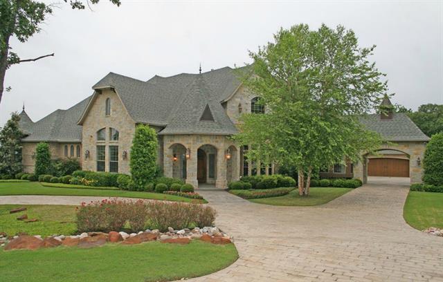 Real Estate for Sale, ListingId: 32675669, Flower Mound,TX75022
