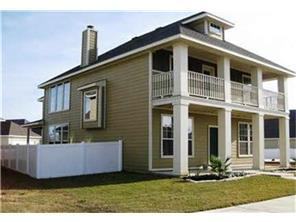 Rental Homes for Rent, ListingId:32719122, location: 1732 Goodwin Drive Aubrey 76227