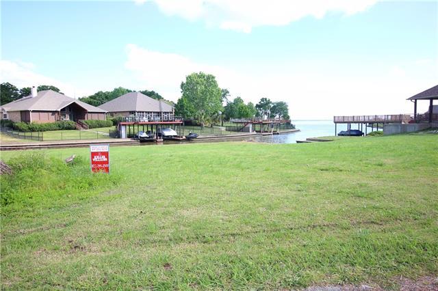 Real Estate for Sale, ListingId: 32675250, Kemp,TX75143
