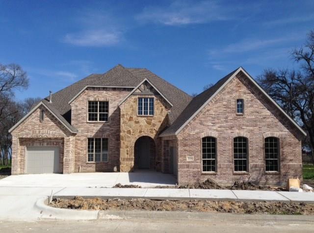 Real Estate for Sale, ListingId: 32676624, Rowlett,TX75088