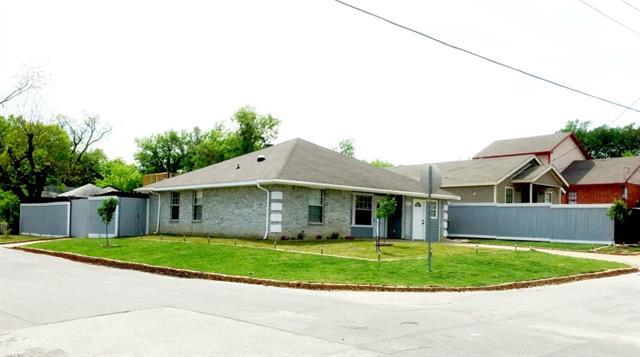 Real Estate for Sale, ListingId: 32679369, Dallas,TX75219