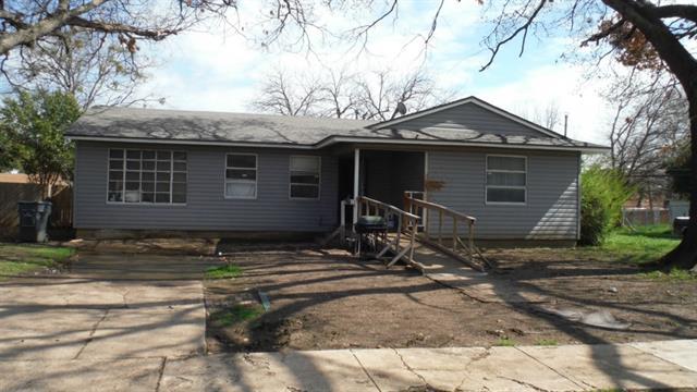 Real Estate for Sale, ListingId: 32676242, Dallas,TX75243