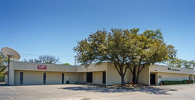 Real Estate for Sale, ListingId: 32931099, Brownwood,TX76801