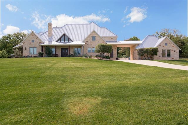 Real Estate for Sale, ListingId: 32719761, Argyle,TX76226