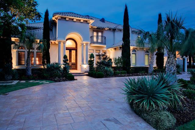 Real Estate for Sale, ListingId: 32692187, Richardson,TX75082