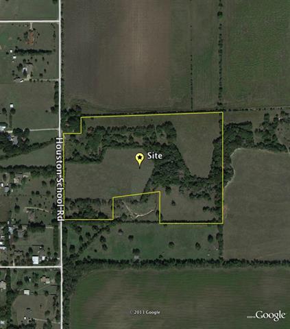 Real Estate for Sale, ListingId: 32859791, Lancaster,TX75146