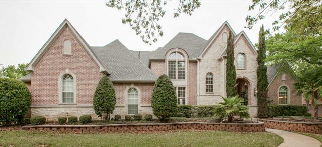 Real Estate for Sale, ListingId: 32692250, Azle,TX76020