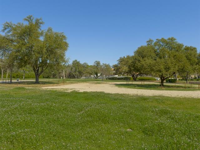 1.23 acres by Dallas, Texas for sale