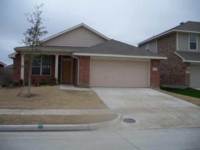 Rental Homes for Rent, ListingId:32692181, location: 1040 Grimes Drive Forney 75126