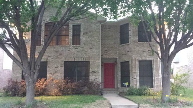 Real Estate for Sale, ListingId: 32718818, Lewisville,TX75077