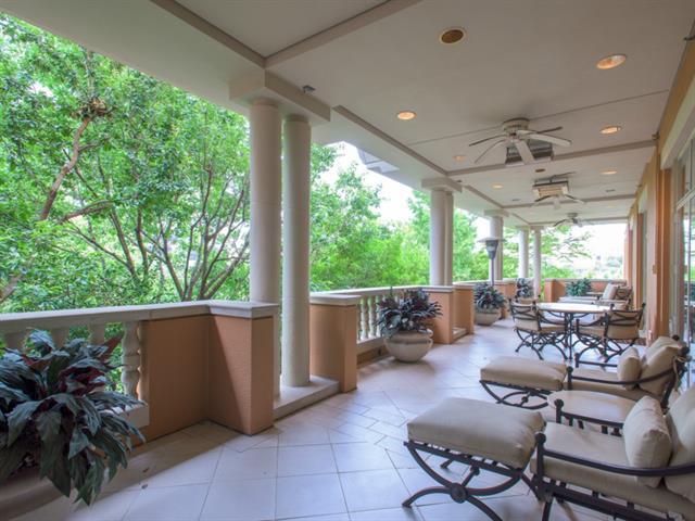Real Estate for Sale, ListingId: 32703184, Dallas,TX75219