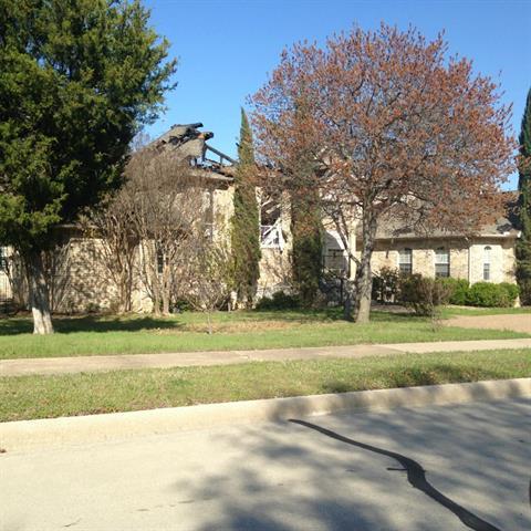 Real Estate for Sale, ListingId: 32915499, Cedar Hill,TX75104