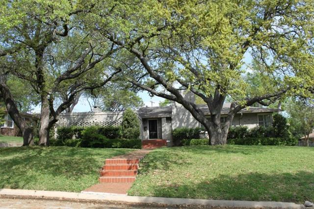 Real Estate for Sale, ListingId: 32703015, Ft Worth,TX76116