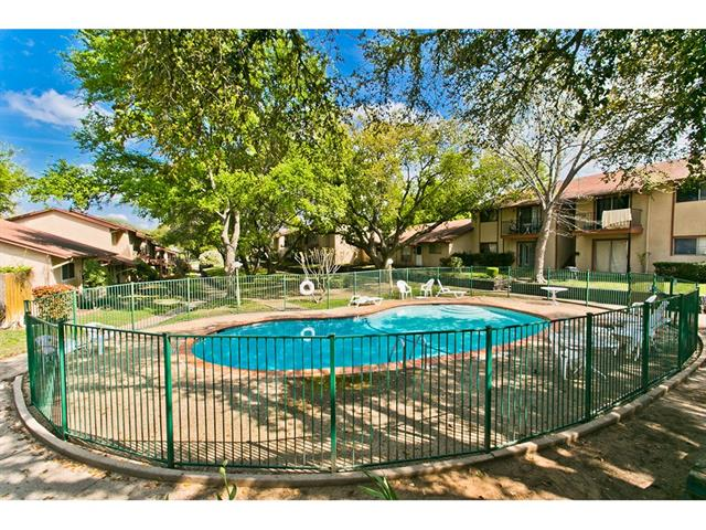 Single Family Home for Sale, ListingId:32702329, location: 5740 Marina Drive Garland 75043