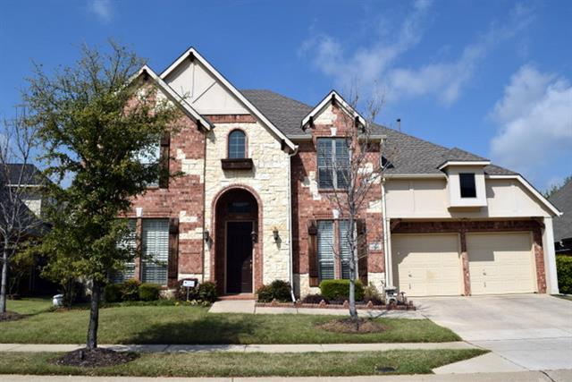 Real Estate for Sale, ListingId: 32702848, Lantana,TX76226