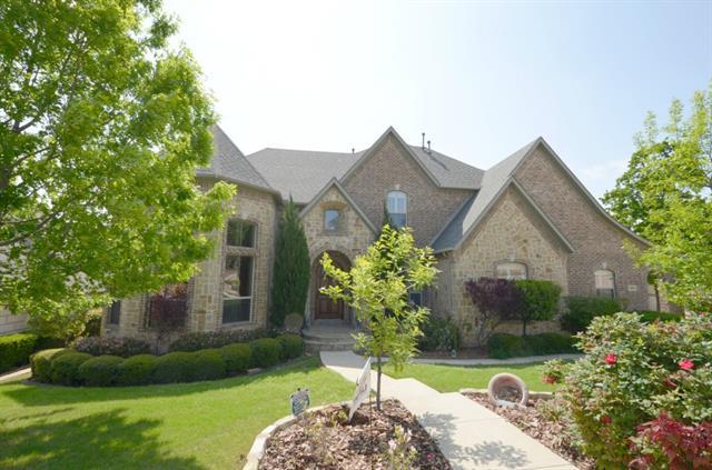 Real Estate for Sale, ListingId: 32719125, Highland Village,TX75077