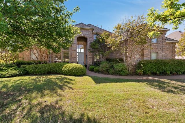 Real Estate for Sale, ListingId: 32738437, Southlake,TX76092